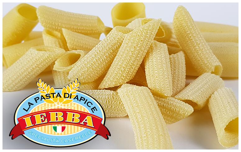 iebba-pasta