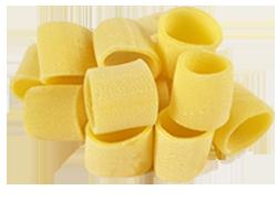 pasta-secca